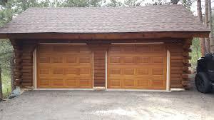 Apex Overhead Doors Castle Garage Door Handballtunisie Org