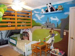 chambre a theme une nouvelle chambre d enfant décorée sur le thème de semageek