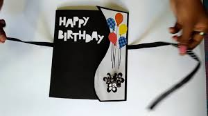 birthday cards for friends birthday greeting cards for friends handmade birthday gift card