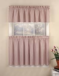 country kitchen curtains bciuganda com