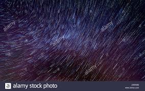polaris star polaris and star stock photos u0026 polaris and star stock images alamy