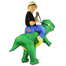 Kids Dinosaur Halloween Costume Compare Prices Kids Dinosaur Costume Shopping Buy