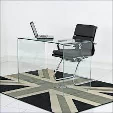 cheap desks for small spaces computer desks buy desk computer small spaces thin narrow compact