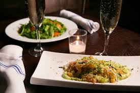 wine and dine your at these nyc restaurants am new york