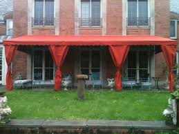 New Awnings Residential Awnings In Ct And Ny Dean Custom Awnings