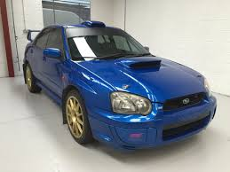 nissan blue paint code matthew jackson mjrallying twitter