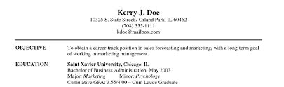 what to write for career objective in resume career objectives resume objective training goals and objectives