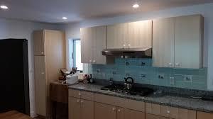 sedgwick kitchen general contractor bangor maine carpenter