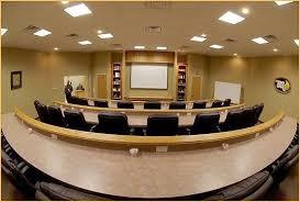 conference room designs conference room design