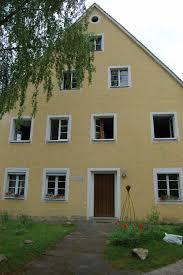 Haus Der Haus Der Evang Jugend Evangelische Tagungshäuser