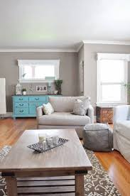 tips dorian grey paint color hgtv sw sherwin williams greige