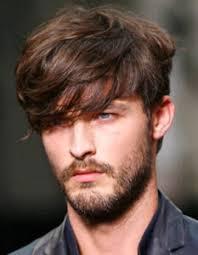 haircuts forward hair mens hairstyles 5 seriously hot looks hairstyle blog