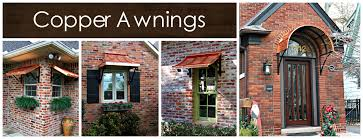 Awning Toronto Design Your Awning Custom Awnings