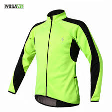 mens thermal cycling jacket popular soft shell cycling jacket buy cheap soft shell cycling