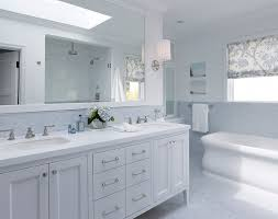 white bathroom vanity cabinet white bathroom vanities with tops