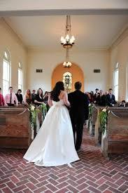small church wedding wedding planner genina ramirez s southern celebration inside