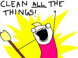 clean everything jpg