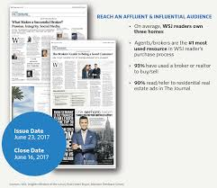 the thousand top real estate agents the wall street journal