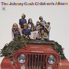 little jeep for kids 10 best kids music albums u2014 vinyl me please