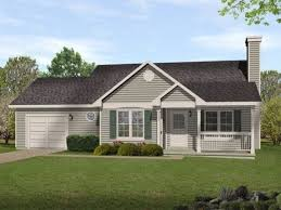 small ranch home plans the best of small ranch style home plans new home plans design
