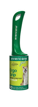 big sofa roller evercare pet hair sticky 60 layer lint roller
