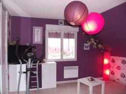 chambre gris et fushia chambre fushia et noir avec best chambre gris fuschia photos