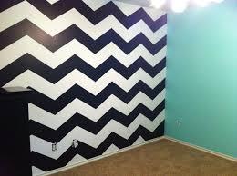 Best  Chevron Bedroom Decor Ideas On Pinterest Chevron Room - Chevron bedroom ideas
