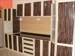 Aluminum Kitchen Cabinets My Modern Aluminium Kitchen Youtube