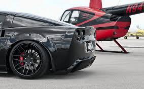 corvette wheels chevrolet corvette wheels gallery moibibiki 11