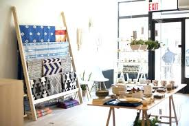 my home furniture and decor home design and decor shopping small shop interior design ideas home