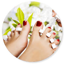 9 venetian nail spa u2013 nails and spa salons