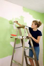 15 painting mistakes to avoid diy