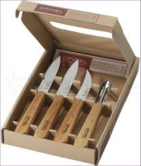 kitchen knives sabatier kitchen room good knife block cool knife block set best kitchen