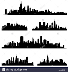 margarita silhouette engle stock photos u0026 engle stock images alamy