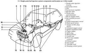 opel astra h service manual 28 images manual intretinere si