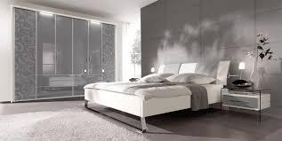 schlafzimmer ausstattung modern übersicht traum schlafzimmer