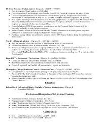 Uncc Resume Builder 100 Uncc Resume Builder Build The Perfect Resume Build Graphics