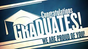 congratulations graduation banner congratulations grad banner clipart clip library