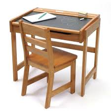 Small Child Desk Image Result For Child Wooden Seat Plans Woodworking Pinterest