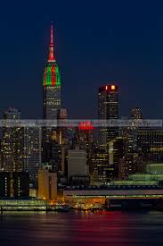 christmas in new york city susan candelario sdc photography