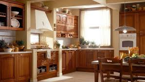 fascinating straight style kitchen shape features wall mounted