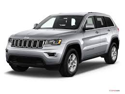 jeep grand cherokee price jeep grand cherokee prices reviews and pictures u s news world