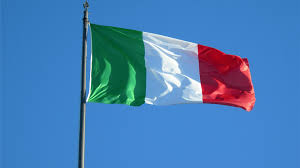 Arizona Flag Wallpaper Italian Flag Full Hd Wallpaper Amazing Free Best 1920 1080