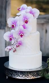 best 25 orchid cake ideas on pinterest elegant cakes purple