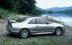 nissan skyline wallpaper r33 nissan skyline gtr free widescreen wallpaper desktop