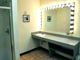desk l light bulbs dressing table mirror with light dressing table mirror light bulbs