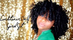african american spiral curl hairstyles how to get bouncy voluminous spiral curls
