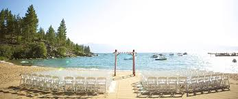 lake tahoe wedding venues contact confirmation 02 wedding venues lake tahoe weddings