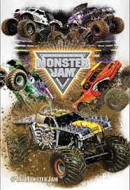 monster truck show ticket prices get my perks get your exclusive monster jam total access pass tickets