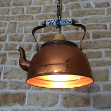 best 25 vintage lighting ideas on industrial lighting